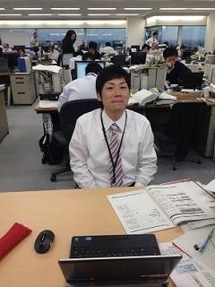 三井造船・横畑氏320.jpg