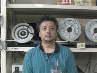 細川さん320.png