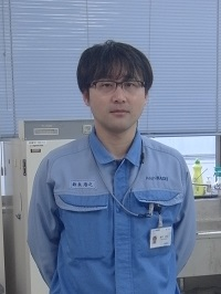1504suzukiHP.jpg