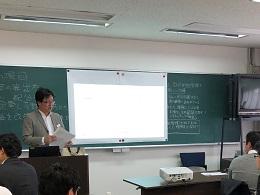 1530shibuyaHP1.jpg